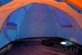 Палатка Coleman 1011 3-х местная 4