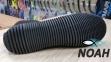 Боты для дайвинга и подводной охоты MARES CLASSIC NG 5 мм 6