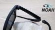 Очки CRESSI солнцезащитные TASKA черные 3