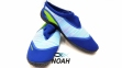 Аквашузы для кораллов Aqua Speed PRO Blue (оригинал) 0