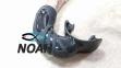 Трубка Bs Diver FLEXA Brown Soft для подводной охоты 1