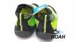 Аквашузы для кораллов Aqua Speed PRO Green (оригинал) 4