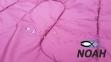 Зимний спальный мешок Verus Polar Marsala до - 20°C (утепленный) 1