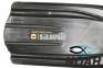 Ласты Mares Avanti Quattro Power для плавания, черные 2