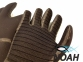 Перчатки BS Diver Super Dry 5 мм для подводной охоты 2