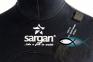 Гидрокостюм Sargan  Сивуч 3 мм для подводной охоты 12