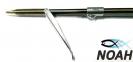 Ружье пневмовакуумное Pelengas Magnum Plus 70 4