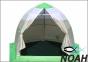 Палатка Лотос 3 для зимней рыбалки 10