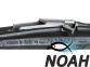 Арбалет Salvimar Metal 85 для подводной охоты 10