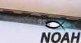 Арбалет Salvimar Metal 95 для подводной охоты 14