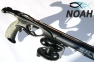 Арбалет Salvimar Metal 105 для подводной охоты 2