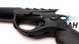 Ружье пневматическое Salvimar Predathor 65 (без регулятора боя) 8
