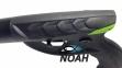 Ружье пневмовакуумное Salvimar Predathor Vuoto 40 Special (без регулятора боя) 8