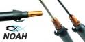 Ружье пневматическое Salvimar VintAir Plus 85 (с регулятором силы боя) 3