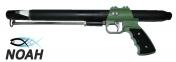 Ружье для подводной охоты РПП - 2 (470 мм) 10