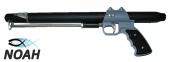 Ружье для подводной охоты РПП - 2 (470 мм) 11