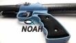 Ружье для подводной охоты РПП - 2 (470 мм) 3