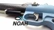 Ружье для подводной охоты РПП - 2 (470 мм) 4