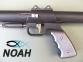 Ружье для подводной охоты РПП - 2 (470 мм) 9