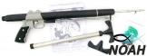 Ружье для подводной охоты РПП - 3 (310 мм) 1