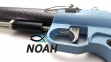 Ружье для подводной охоты РПП - 3 (310 мм) 4