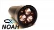 Фонарь Ferei W155 (нейтральный белый свет, 4500K, 3780 Lm) 7