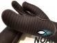 Перчатки Verus для подводной охоты 10 мм (Ямамото) 7