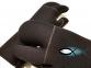 Перчатки Verus для подводной охоты 10 мм (Ямамото) 8