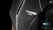 Гидрокостюм Cressi LIDO lady 2mm для плавания 10