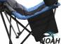 Кресло складное Директор Майка 12
