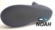 Носки BS Diver Anatomic 7 мм для подводной охоты 2