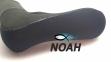 Носки BS Diver Anatomic 7 мм для подводной охоты 9