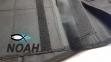 Жилет грузовой WGH быстросъемный для подводной охоты на 8 карманов (черный) 8