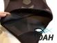 Гидрокостюм Cressi Apnea 9 мм для подводной охоты (обновленная версия) 10