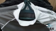 Рашгард Salvimar Fluyd с удлиненными рукавами для плавания, белый 2