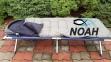 Зимний спальный мешок Verus Polar Nery Blue до - 20°C (утепленный) 7