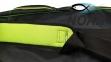 Сумка WGH Beach Bag 75 см для 2 комплектов коротких ласт, зеленая 3