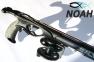 Арбалет Salvimar Metal 75 для подводной охоты 2