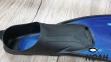 Ласты Cressi Agua Blue для плавания 1