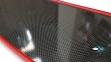 Лопасти Leaderfins Stereoblades Waves CARBON (сэндвич карбон) Soft 8