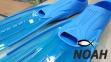 Ласты Cressi Agua Aquamarine для плавания 7