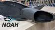 Ласты VERUS TNT для подводной охоты (несменная лопасть) 7