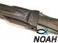 Нож Omer Maxi Laser для подводной охоты 3