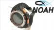 Подводные часы - глубиномер SARGAN Вектор 100М 4