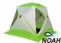 Палатка Лотос Куб Классик А8 для зимней рыбалки 2
