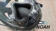 Полнолицевая маска Bs Diver MONKEY для сноркелинга (с возможностью продувки) 1