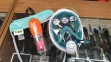 Маска полнолицевая SUBEA Easybreath 500, детская XS  0