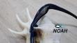 Очки CRESSI солнцезащитные PHANTOM NAVY/DARK GREY LENS, серые 6