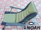 Кресло карповое раскладное Ranger SL-103 0