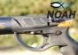 Ружье пневматическое Salvimar Predathor Plus 65 (с регулятором силы боя) 5
